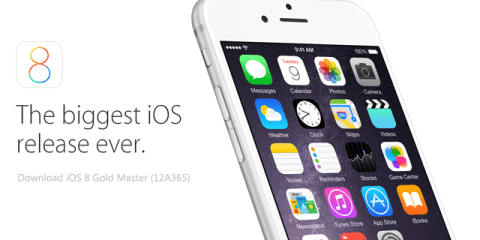 download-iOS-8-Gold-Master