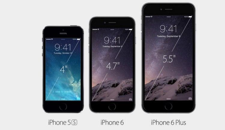 iPhone6_AndroDollar (3)