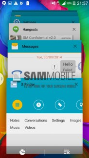 Android L on Galaxy S5 – Andro Dollar (21)