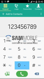 Android L on Galaxy S5 – Andro Dollar (6)