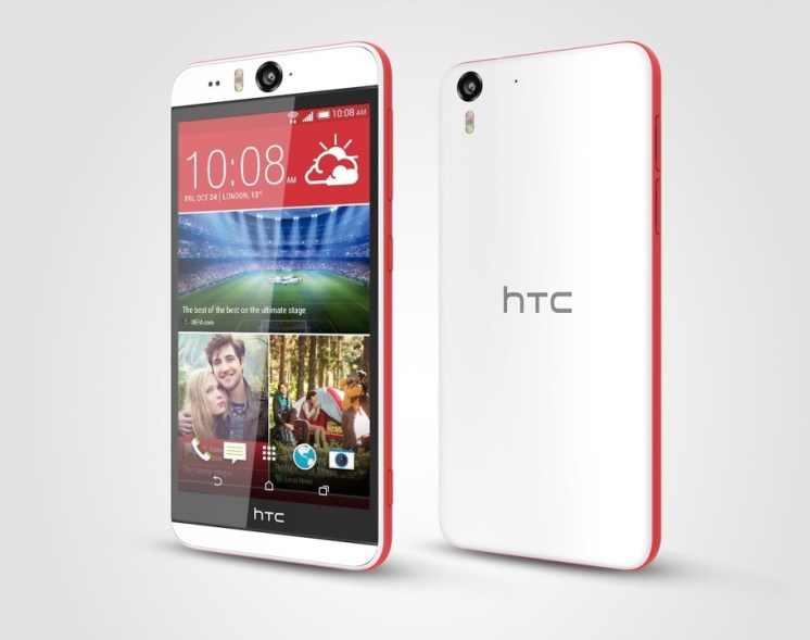 HTC Desire Eye – Andro Dollar (2)