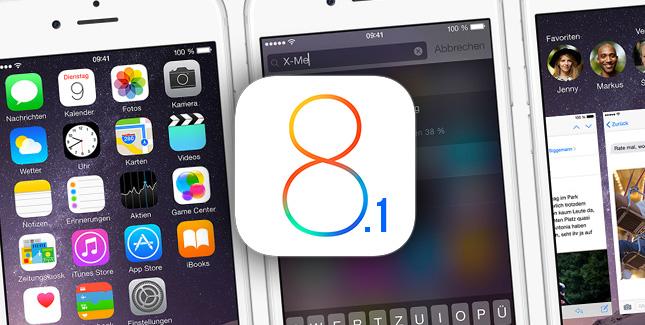 iOS-8.1-Beta-1-co8