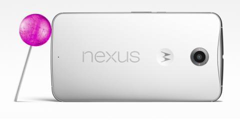 nexus2cee_Screenshot-2014-10-15-at-12.12.40-PM-668×445