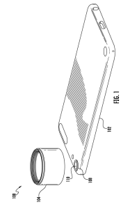 Apple-patent-for-possible-dual-lens-system-on-next-iPhone