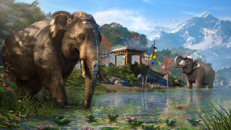 Far Cry 4 Review - Andro Dollar (3)