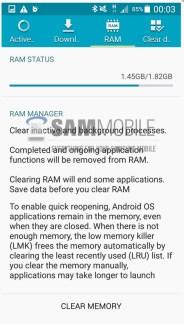 Samsung-Galaxy-S4-running-Android-5.0-Lollipop (16)