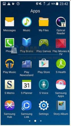 Samsung-Galaxy-S4-running-Android-5.0-Lollipop (18)