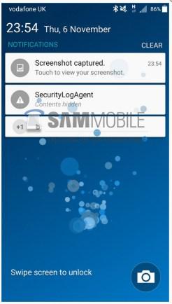 Samsung-Galaxy-S4-running-Android-5.0-Lollipop (7)