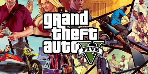 grand_theft_auto_v_9-wallpaper-1920×1080