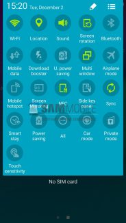 Galaxy-Note-4-on-Android-5.0-Lollipop-4