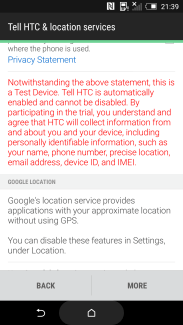 HTCOne_AndroidLollipop_AndroDollar (9)