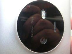 NokiaMcLaren-Header1