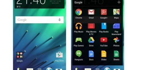 android501-sense6-screenshots
