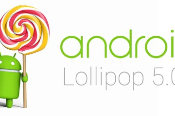 android5_lollipop_501