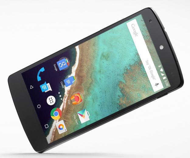 nexus-5-android-5-0-lollipop