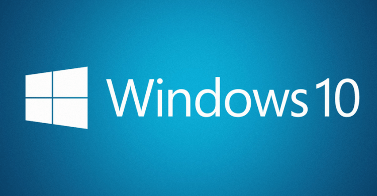 Windows 10 - Andro Dollar