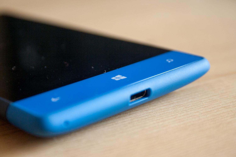 Windows 10 Phone Main Image