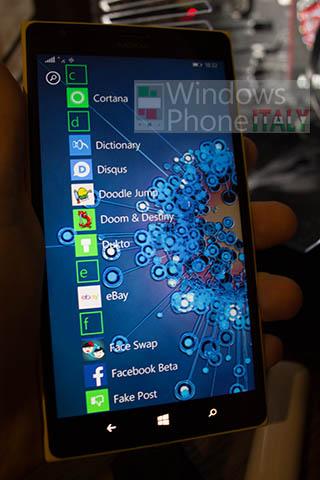 Windows Phone 10 - Andro Dollar (1)