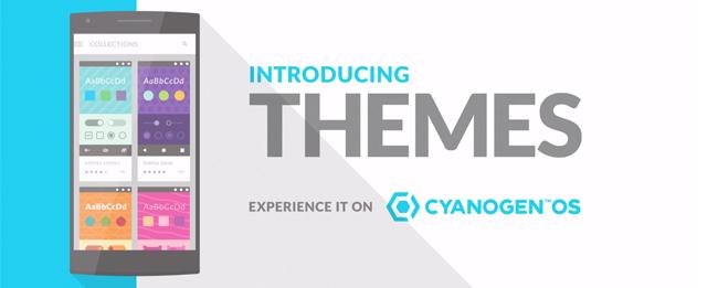 cyanogenmod_themes_engine