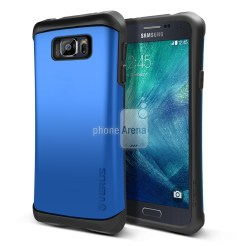 Alleged-Galaxy-S6-blueprint-and-renders (1)