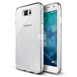 Alleged-Galaxy-S6-blueprint-and-renders (2)