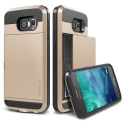 Galaxy S6 Case – Andro Dollar (3)