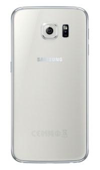 Galaxy S6 – Andro Dollar (8)