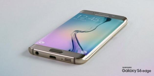 Galaxy S6 Edge – Andro Dollar (2)