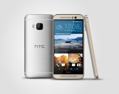 HTC One M9 – Andro Dollar (1)