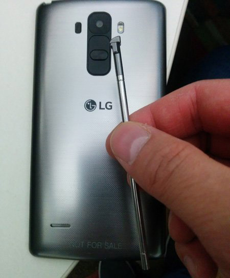LG G4 Leaked - Andro Dollar (2)