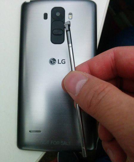 LG G4 Leaked - Andro Dollar (2)