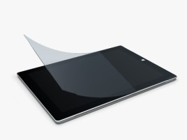 Microsoft Surface 3 – Andro Dollar (2)