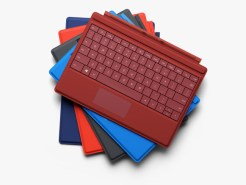 Microsoft Surface 3 – Andro Dollar (6)