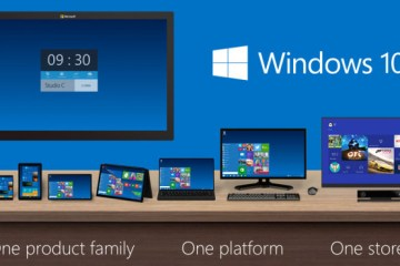 Windows 10 – Andro Dollar