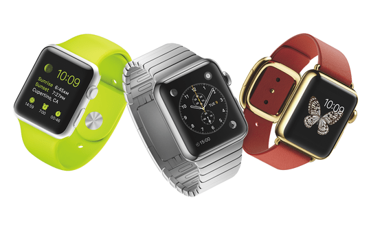 apple-watch-designs-sport-edition-wearble-540×334