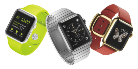apple-watch-designs-sport-edition-wearble-540×334