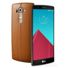 LG G4 Leaked – Andro Dollar (1)