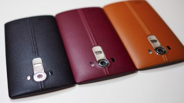 LG G4 – www.AndroDollar.com (1)