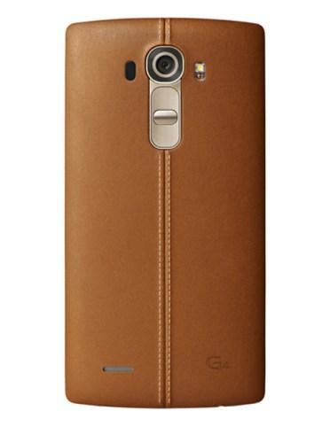 LG G4 – www.AndroDollar.com (11)