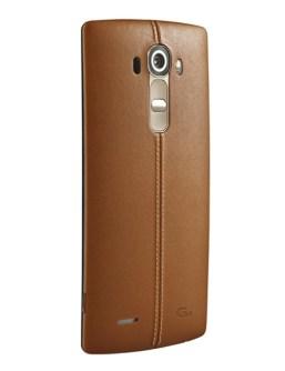 LG G4 – www.AndroDollar.com (14)