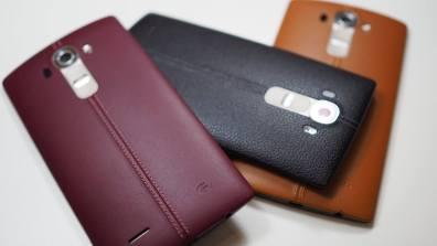 LG G4 – www.AndroDollar.com (3)