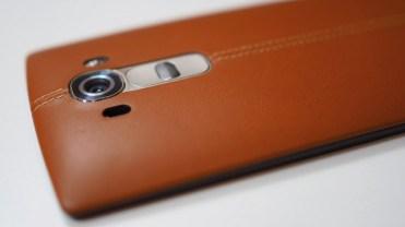 LG G4 – www.AndroDollar.com (8)