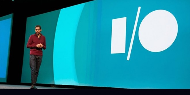 google-io-schedule-google-io-live-streams-watch-online-660×330