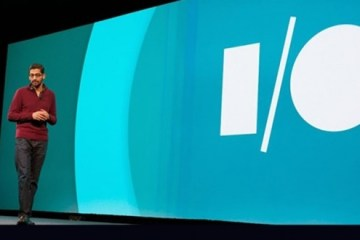 google-io-schedule-google-io-live-streams-watch-online-660×330
