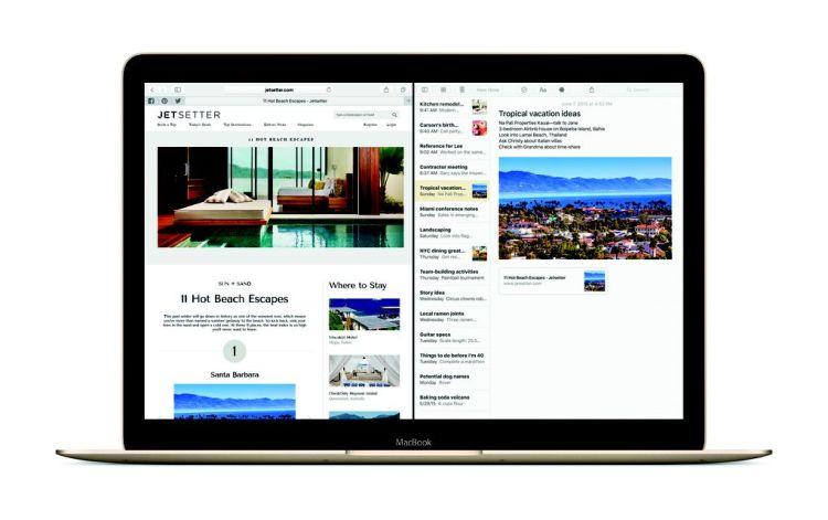 MacBook-ElCapitan-SafariNotes-PRINT.0