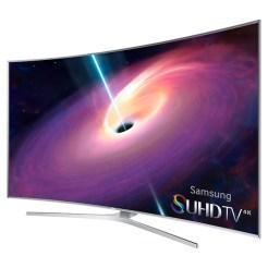 Samsung SUHD – Andro Dollar – 9