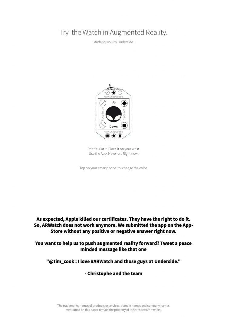 target-page-001