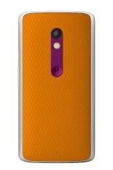 Moto-X-Play (8)