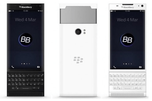 Older-BlackBerry-Venice-renders-showing-the-handset-running-BB-OS-10
