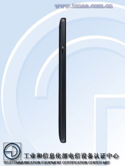 OnePlus-2-Side-2